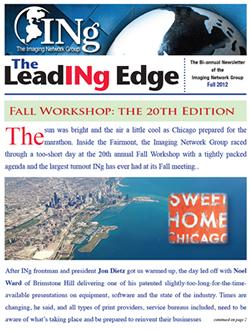 leading-edge-fall2012_250x330