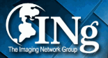 The ING Forum - Powered by vBulletin